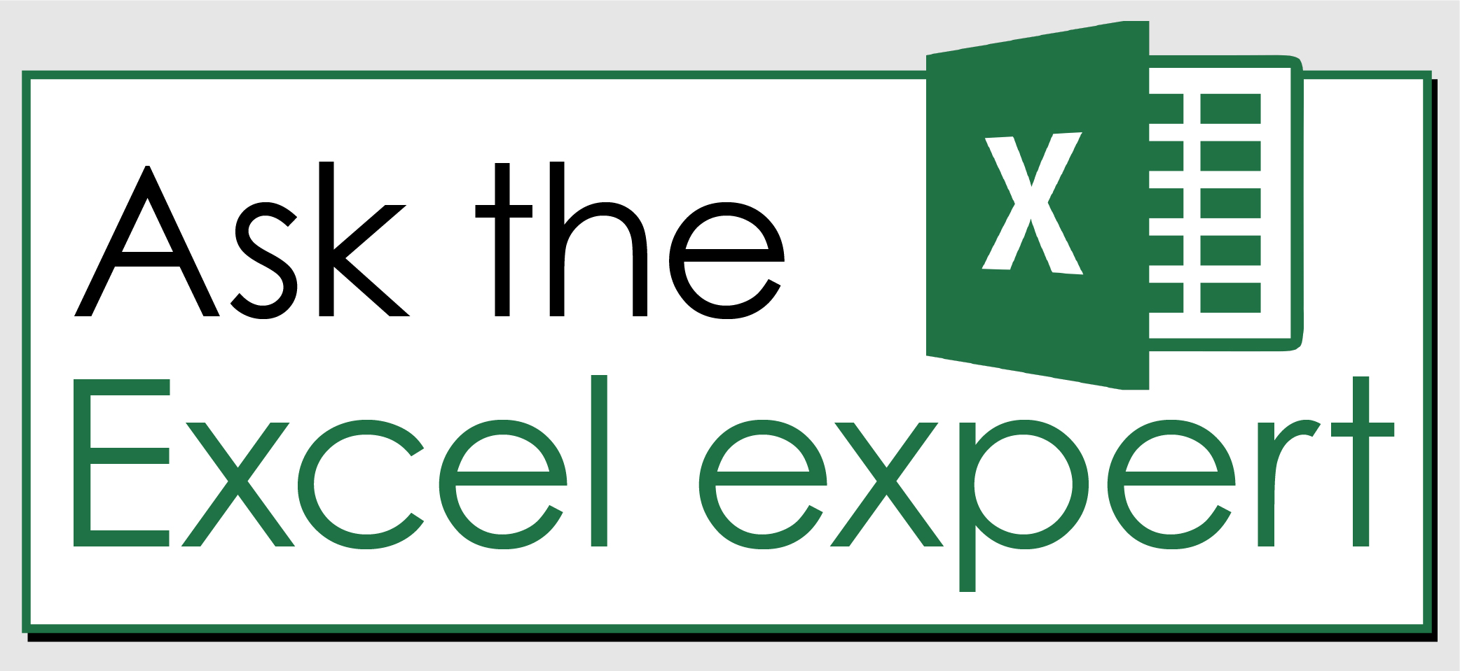 About Us Meet The Expert Microsoft Excel Consultants Programmers