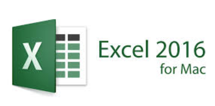 Microsoft Excel for the Mac 2016, highly problematic