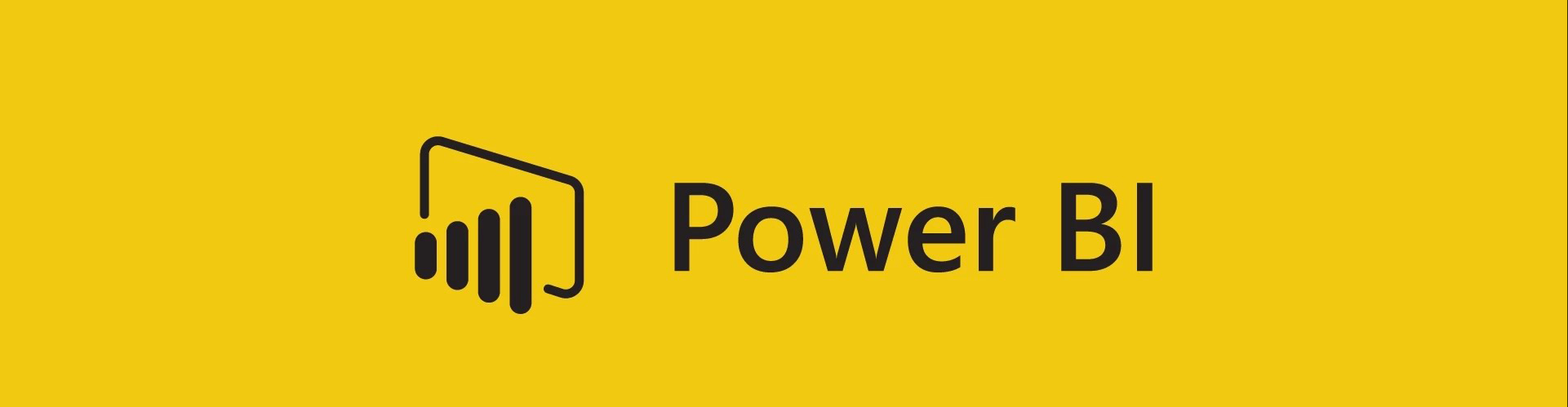 Expert Microsoft Power BI Solutions