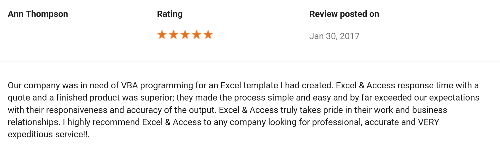 google-plus-review-exceeding-expectations