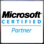 microsoft-certified-partner-experts